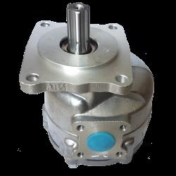 Гидромотор ГМШ-32-3Л