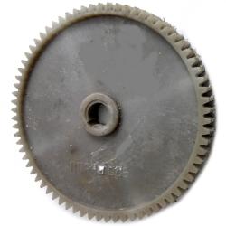 Шестерня обматывающего аппарата ПР 13.005