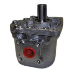 Гидромотор ГМШ-50В-3