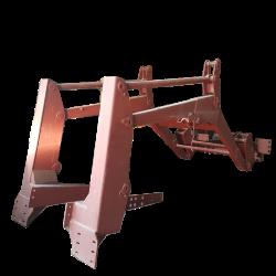 Погрузочное устройство ЭО-2626