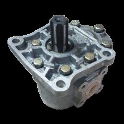 Гидромотор ГМШ-32Д-3 шестеренный